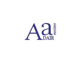 client-logo_AA