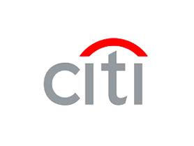 client-logo_CITI