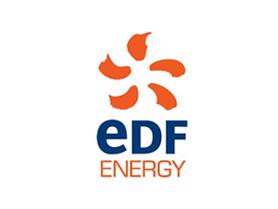 client-logo_EDF