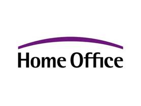 client-logo_HOMEOFFICE