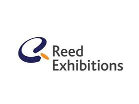 client-logo_REEDEXHIB