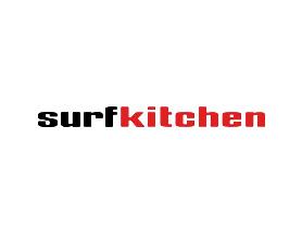 client-logo_SURF