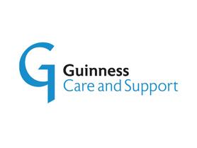 client-logo_GUINNESS-CS