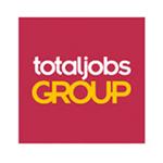 client-logo_TOTAL-150